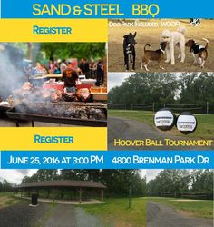 """BBQ - Yoga - HooverBall http://www.sandandsteelfitness.com/bbq/ #Bbq, #Events, #HooverBall #Events [vc_row type=""""in_container"""" scene_position=""""center"""" text_color=""""dark"""" text_align=""""left"""" overlay_strength=""""0.3""""][vc_column column_padding=""""no-extra-padding"""" column_padding_position=""""all"""" background_color_opacity=""""1"""" background_hover_color_opacity=""""1"""" width=""""1/2""""][vc_column_text http://www.sandandsteelfitness.com/bbq/"""
