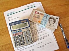 Class 2 National Insurance Contributions: All you need to know