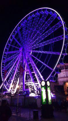 Köln Weihnachten 2015