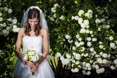 Photo by: Andrew Morrell Photography  http://brds.vu/LMT3ub  #wedding #photography