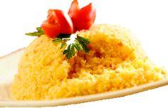 Receita de Farofa (Brasil)   Cozinha Tradicional