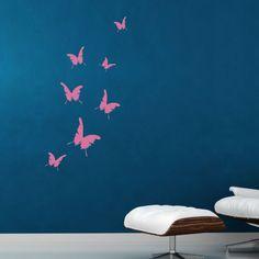 29 best asian paints images asian paints butterflies butterfly rh pinterest com