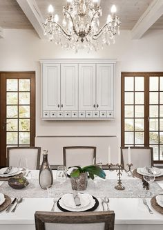 SHAKER Our Classic Kitchen Collection Offers A Number Of Highly Aesthetic  Elements And Represents True Craftsmanship And Tradition. We Have A Wideu2026