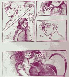 Find images and videos about ladybug, miraculous and chatnoir on We Heart It - the app to get lost in what you love. Meraculous Ladybug, Ladybug Comics, Lady Bug, Anime Miraculous Ladybug, Los Miraculous, Photo Manga, Kevedd, Adrien Agreste, Marinette And Adrien