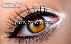 Hey girl pretty brown eyes what you doing later tonight? ;)
