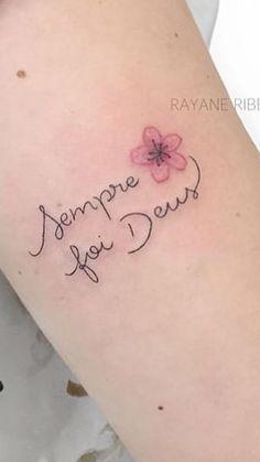 My tatoos- Minhas tatoos My tatoos - .- My tatoos- Minhas tatoos My tatoos - My tatoos- Minhas tatoos My tatoos - - Cool Wrist Tattoos, Pretty Tattoos, Forearm Tattoos, Finger Tattoos, Body Art Tattoos, Mini Tattoos, Small Tattoos, Piercing Tattoo, Schrift Tattoos
