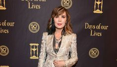 'Days Of Our Lives' Spoilers: 'Kandre' Heats Up, Andre And Kate Have An 'Interesting Development'