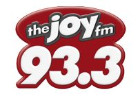 The Joy FM, best Christian radio station. love listening to these guys.