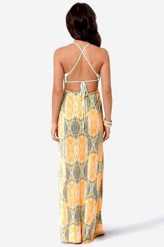 I love this dress :)