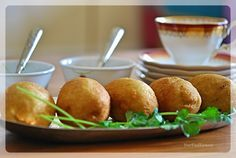 Potato Stuffed Bread Roll Recipe | Bread Roll Recipe,  Simple, soft, white bread rolls.Bread roll is a wonderful snack recipe which is made using two main everyday use ingredients bread slices and …