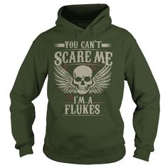 Funny Vintage Tshirt for FLUKES #gift #ideas #Popular #Everything #Videos #Shop #Animals #pets #Architecture #Art #Cars #motorcycles #Celebrities #DIY #crafts #Design #Education #Entertainment #Food #drink #Gardening #Geek #Hair #beauty #Health #fitness #History #Holidays #events #Home decor #Humor #Illustrations #posters #Kids #parenting #Men #Outdoors #Photography #Products #Quotes #Science #nature #Sports #Tattoos #Technology #Travel #Weddings #Women