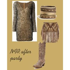 Just add boots Cowgirl Chic, Cowgirl Style, Western Style, Country Style, Pretty Outfits, Beautiful Outfits, Cool Outfits, Cowgirl Outfits, Western Outfits
