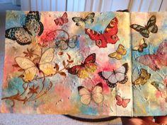 .butterflies