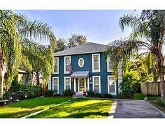 17 awesome tampa homes for sale images tampa homes for sale condo rh pinterest com