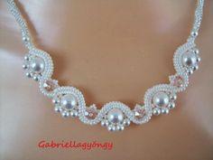 http://gabriellagyongy.blogspot.ru/?expref=next-blog