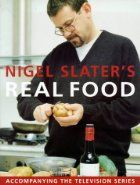 Nigel Slater's Real Food by Nigel Slater Second Hand Books Online, Chicken Risotto, Nigel Slater, Short Essay, Cookery Books, My Cookbook, Evening Meals, What To Cook, Cooking Time