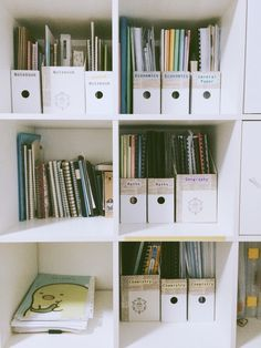 study room decor 13 Must-Have School Supplies Youll Need This Semester Study Areas, Study Space, Study Room Decor, Study Rooms, Study Organization, Bedroom Organization, University Organization, Desk Organisation Student, School Office Organization