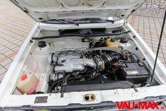 Der Klassiker unter den Klassikern: 1983er Golf 1 GTI 16S Oettinger: Golf 1 GTI mit einem der ersten 16V-Motoren - Auto der Woche - VAU-MAX - Das kostenlose Performance-Magazin Golf 1 Gti, Golf 2, Vw Mk1, Volkswagen, Autos, Rally