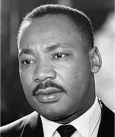 During the less than 13 years of Dr. Martin Luther King, Jr.'s leadership of the modern American Civil Rights Movement, from December, 1955 until April 4, 1968, African Americans achieved more genuine progress toward racial equality in America than the previous 350 years had produced. Dr. King is widely regarded as America's pre-eminent advocate of nonviolence and one of the greatest nonviolent leaders in world history.