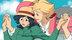 Miraculous Mexico (@MiraculousMX) | Twitter. Credits to @emzurl