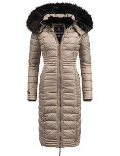 dd5a8206978d 24 Best women winter jackets images