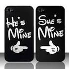 cute phone cases for iphone 4s - Google Search