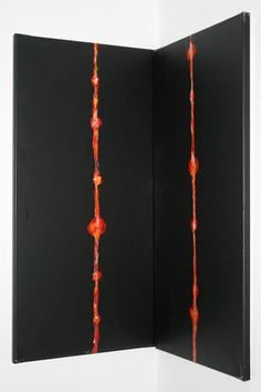 'Hot+Slots'+von+funkyzoo+bei+artflakes.com+als+Poster+oder+Kunstdruck+$16.63