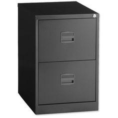 50 best bisley metal storage images office interiors metal rh pinterest com