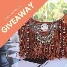 The 10k Giveaway is finally here!  ... I want to thank you one more time for following and supporting me and my small business. It means…