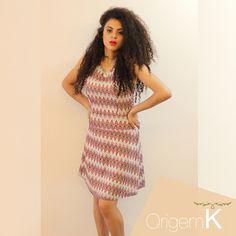 www.origemk.com.br