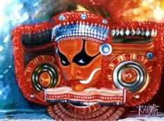 Dhivya ranjith