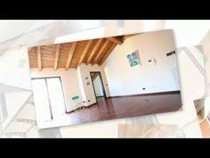 San Giuliano (MILANO) phone +39 02 95335138; info@casaestyle.it; WWW.CASAESTYLE.IT