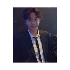 Star Company, J Star, Woo Sung, Rose Park, New Love, Sammy, Beautiful Babies, Cute Guys, Boy Bands
