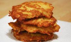 Báječné nepečené rezy s neskutočným krémom – snadnepecivo No Bake Cake, Kefir, Baking Recipes, Cauliflower, French Toast, Pork, Food And Drink, Potatoes, Gluten Free