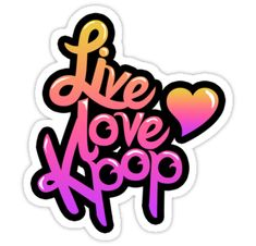 Who would of thought a KPop party in 3dx Chat????? Its time to brush up on your Gangnam Style and put on that Bling Bling coz its gonna get crazy!