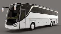 sewa bus pariwisata, sewa bus pariwisata surabaya, sewa bus pariwisata bandung…