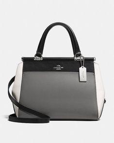 98 Best Bag lady images   Bags, Purses, Purses, bags