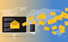 Mailchimp  🐵- Qué es Mailchimp y cómo usarlo en tu blog - ☑️ Descubre la mega guía que te ayudará a crear tu formulario de suscripción en la plataforma 🔍 #Mailchimp #Formularios #Suscriptores #EmailMarketing #Wordpress 🚀 https://tuculturadigital.com/mailchimp-que-es-y-como-usarlo-para-tu-blog/