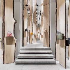 superfuture :: supernews :: milan: the forest