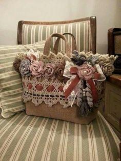 Owww Crochet Tote, Crochet Handbags, Crochet Purses, Handmade Handbags, Handmade Bags, Handmade Leather, Diy Sac, Diy Tote Bag, Tote Bags