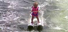 #world's youngest water-skier #Zyla St.Onge #freeentertaimentvideos#freevideospro world's youngest water-skier Zyla St. Onge-freeentertaimentvideos http://goo.gl/orNRwT