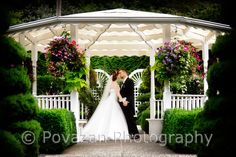 Vancouver wedding photographer - Povazan Photography - minter garden groom and bride - cool, romantic and amazing wedding  pictures