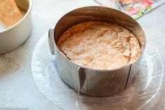 Daim1 Oatmeal, Pudding, Baking, Breakfast, Desserts, Food, Cakes, Christmas, Caramel