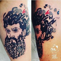 Tatto Artist @martynazuzazuabogusz  #tattoo #tattooed #ink #inked #inklife #inkaddict  #tattoosofintagram #instatattoo #tattoolove #inkedandproud #inkart #tattooart #tattoolife #tattoolove #tattoopassion #tattooinspiration #tattocommunity #tattoolover  #tattooedcommunity #supportgoodtattoo #supportgoodtattooartist #skinart #bodyart #bodymodification #tattooblogger #lamoglietatuata #thetattooedwife