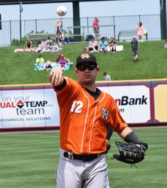 Baltimore Orioles' outfielder Dariel Alvarez has had a nice winter at the plate in the Venezuela Winter League, and it will be important for him to carry that over into spring training.