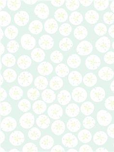 KB8553 - Wallpaper   Bistro 750   AmericanBlinds.com