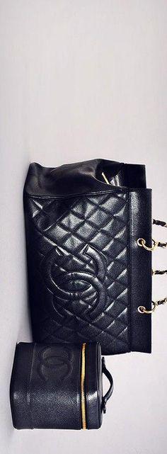 faebf9dc6440 chanel handbags classic  Chanelhandbags