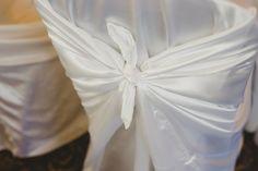 Events, Simple, Wedding, Decor, Happenings, Valentines Day Weddings, Dekoration, Decoration, Hochzeit
