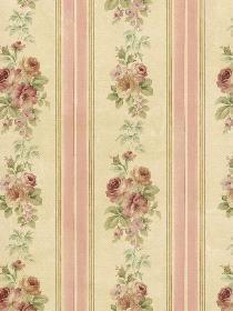 Afbeeldingsresultaat voor engels bloemen behang