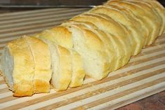 Gluten free french bread. I have been searching high n low for a great french bread recipe!! I will be trying this very soon!